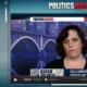 WI-VoicesRitat-ON-MSNBC-TV
