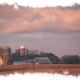 Farm-Frame_MG_9978
