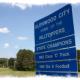 Hilltopper-Sign-IMG_4702