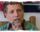 PREVIEW: Jim Laskin on Frac Sand Mining