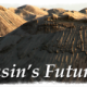 MoundHDR-FR-WI-Future_MG_4920