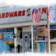 Hardware-Hank_MG_4750-2