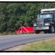 TruckIMG_0124