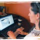 Heidi-At-Workin-FracSand-IMG_1257