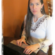 Heidi-SuperSeriousReporter-IMG_1262