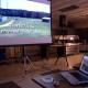 Frac-Fest-Projector_MG_5124
