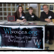 WIVoices-Table_MG_5230