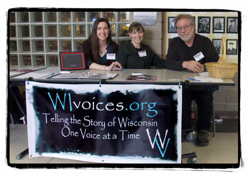 WIVoices-Table_MG_5230-500x357png