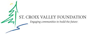 St-Croix-ValleyFoundation