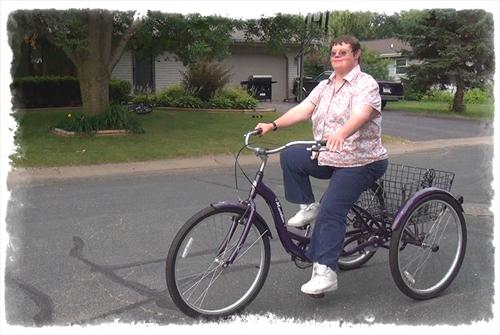 Jamie-Bike-FR-SM