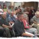Glenwood2-SM-Meeting-Aug12Residents