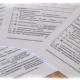 Recall-Forms2-FR-SM