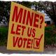 Mine-Vote-SignSM-FR