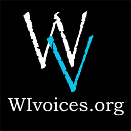 WI Right To Life and Voter Suppression? Listen to Interview.